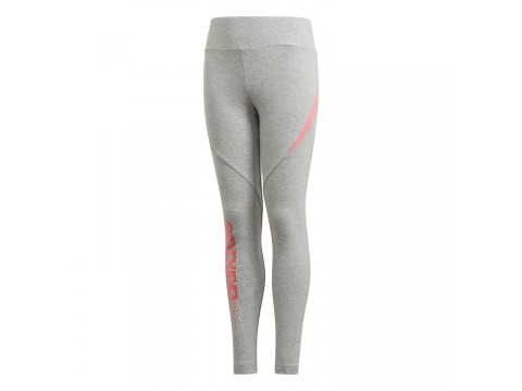 Leggings adidas Performance Bambina/Ragazza GM7025