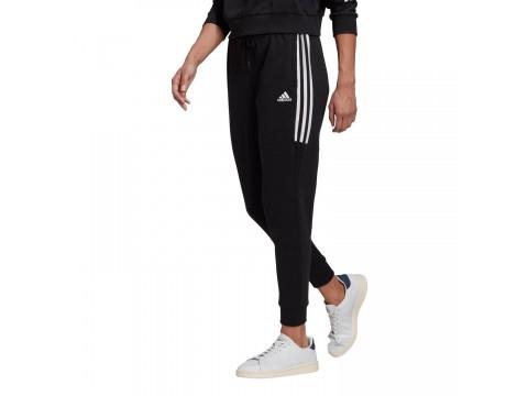 Pantaloni di tuta adidas Performance Donna GL1372