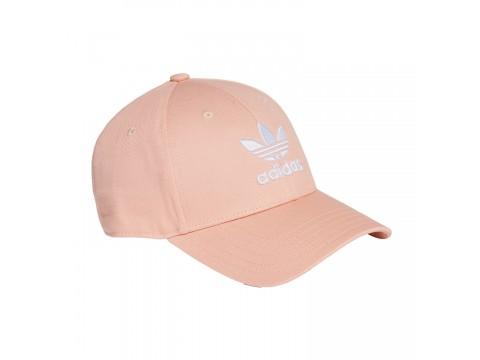 Cappello adidas Originals Based Trefoil GN4889 Unisex