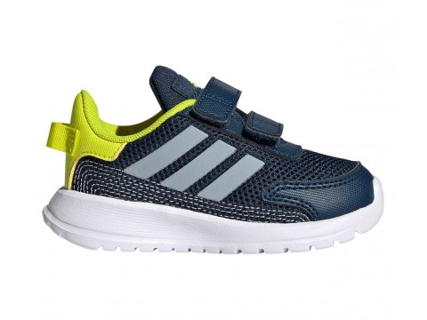 Adidas Performance Tensaur Run Infant FY9199