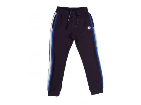 Australian Pantalone Bambino AS0208-203
