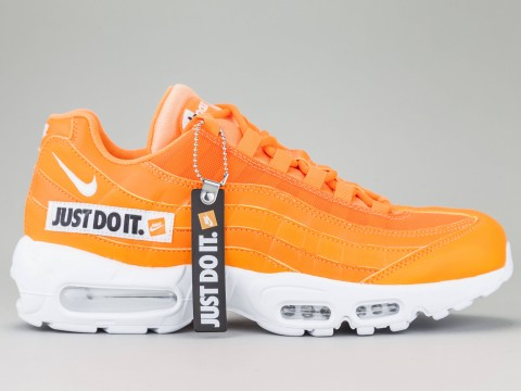 NIKE AIR MAX 95 IF a Man AV6246-800