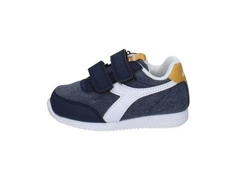 Diadora Jog Light Infant 175779-C9237