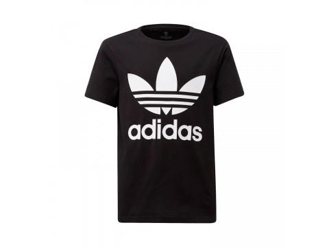 T-shirt adidas Originals Trefoil Bambino DV2905