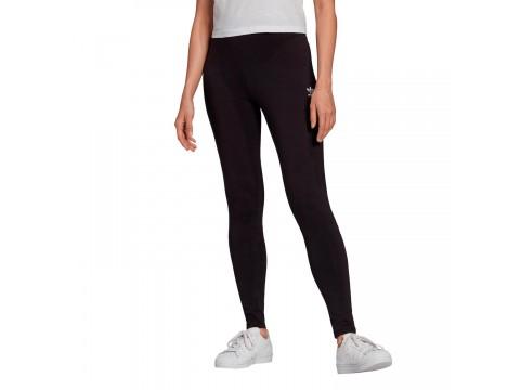 Leggings adicolor Essentials LOUNGEWEAR Donna H06625