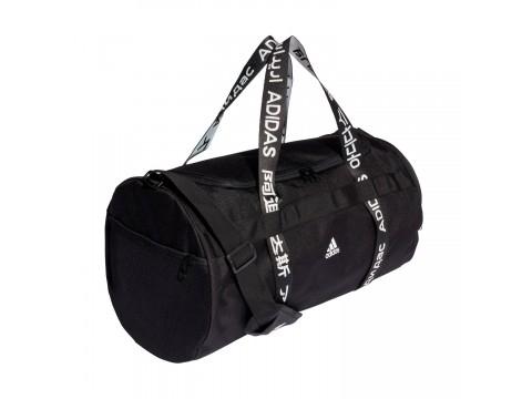 Duffle bag adidas Performance 4ATHLTS MEDIUM Unisex FJ9352