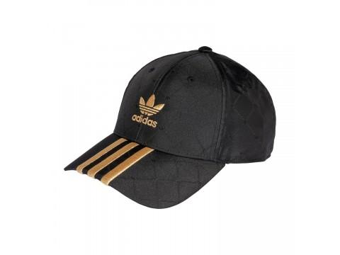 Adidas Originals Baseball Cap Unisex H09043