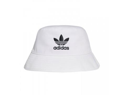 Cappello adicolor Trefoil Bucket Unisex FQ4641