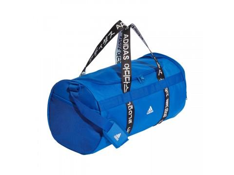 Duffle bag adidas Performance 4ATHLTS MEDIUM Unisex H13272