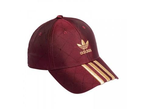 Adidas Originals Baseball Cap Unisex H13648