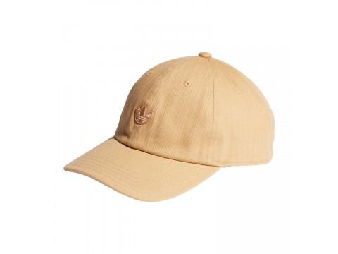 Cappellino adicolor Vintage Baseball Unisex H34577