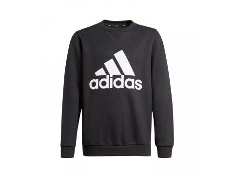 Adidas Essentials Sweatshirt Kids GN4029