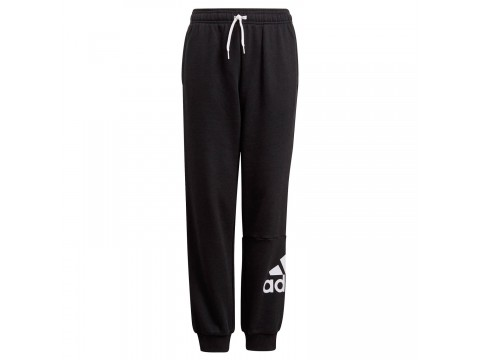 Adidas Essentials French Terry Joggers Kids GN4033