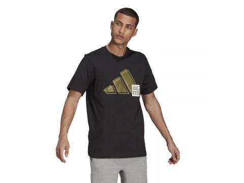 adidas Performance T-shirt Uomo GU3643