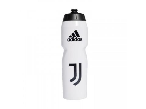 Adidas Performance Juventus Water Bottle GU0124