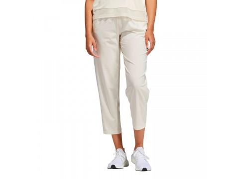 Pantaloni adidas Originals Branded Elastic Donna GS7660