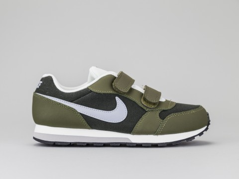 NIKE MD RUNNER Child PSV 807317-301