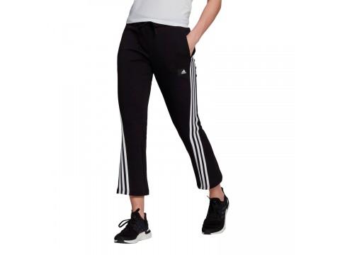 Pantaloni adidas Sportswear Future Icons 3-Stripes Flare Donna GU9698