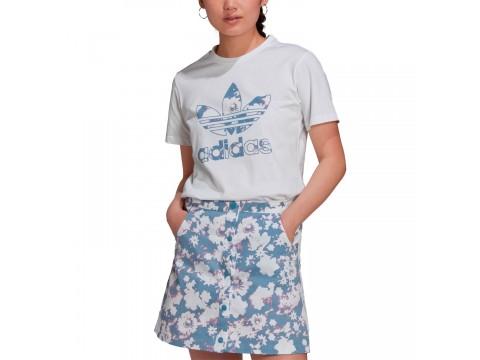 T-shirt adidas Originals Donna H20406