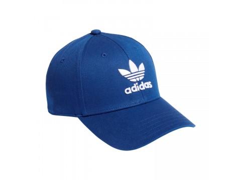 Cappellino adidas Originals Trefoil Baseball Unisex H34569