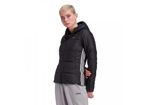 Jacket adidas Originals Slim Women GD2507