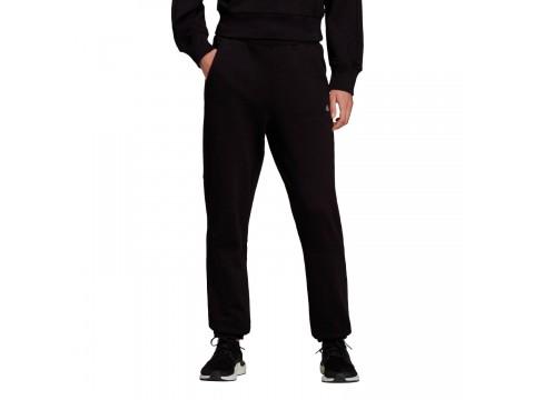 Adidas Sportswear Seasonals Stadium Pants Women H47786
