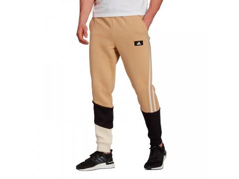 Pantaloni adidas Performance Sportswear Colorblock Uomo H39762