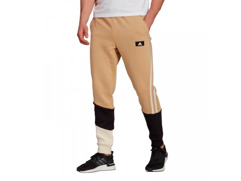 Pants adidas Performance Sportswear Colorblock Men H39762