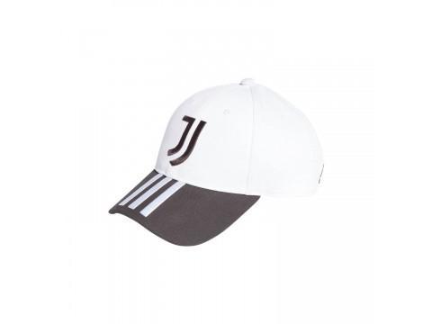 Adidas Juventus Baseball Cap Unisex GU0090