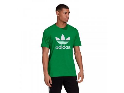 T-shirt adicolor Classics Trefoil Uomo H06639