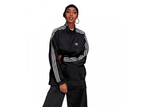 Giacca Sportiva adidas Originals Donna H37825