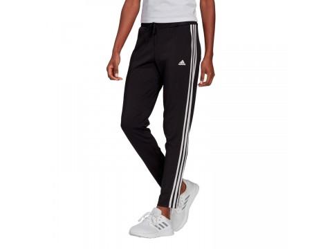 Pantaloni adidas Performance 7/8 Designed 2 Move 3-Stripes Donna GL4058