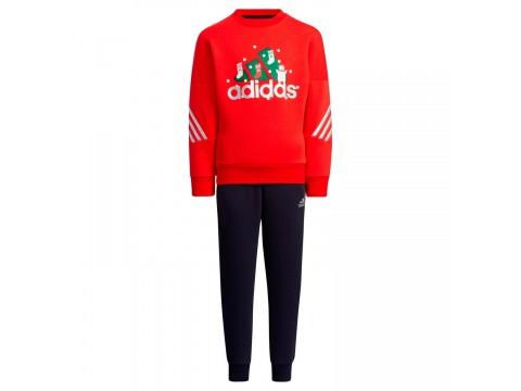 Track suit adidas Performance Holiday Set Kids H40344