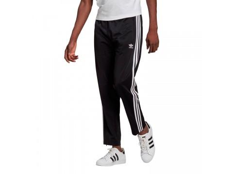 Pants adicolor Classics Firebird Primeblue Men GN3517