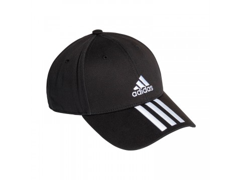 Adidas Originals Baseball 3-Stripes Twill Cap Unisex FK0894