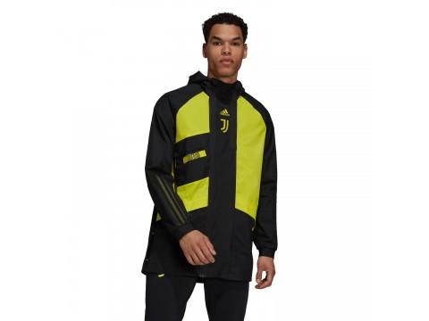 Jacket adidas Performance Travel Drill Juventus Men GR2910