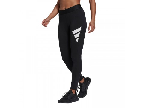Leggings adidas Sportswear Future Icons Donna GU9696