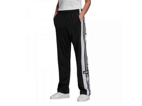 Pants adicolor Classics adibreak Women GN2807