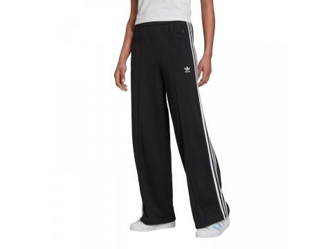Pantaloni adicolor Classics Donna H35605
