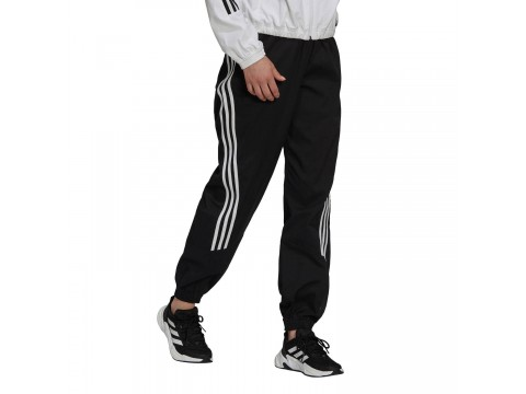 Pants adidas Sportswear Future Icons Woven Women H21575