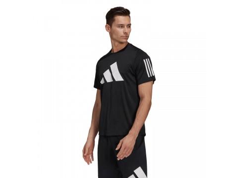 T-shirt adidas Performance FreeLift Uomo GL8920
