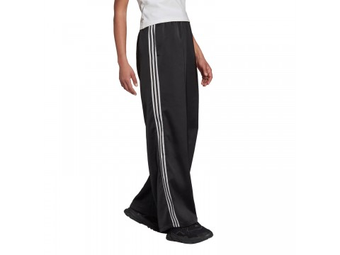 Pantaloni adicolor Classics Satin Donna H37822