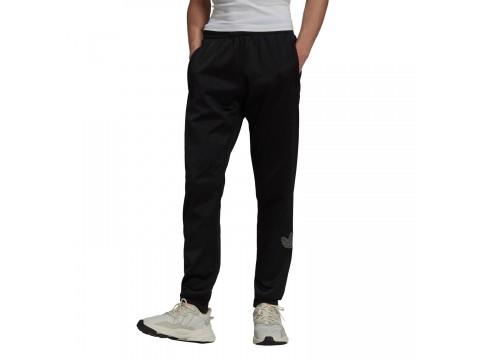 Pants adidas Originals SPRT Logo Men H06738