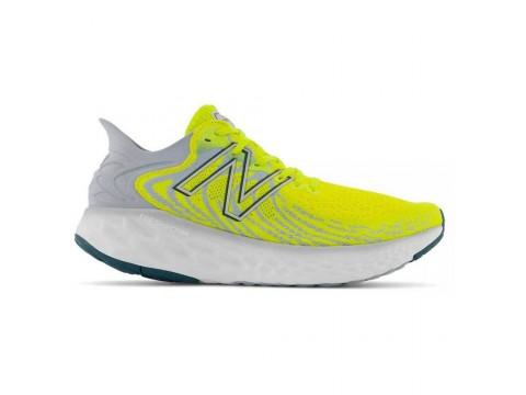 Running Shoes New Balance Fresh Foam 1080V11 Men M1080C11