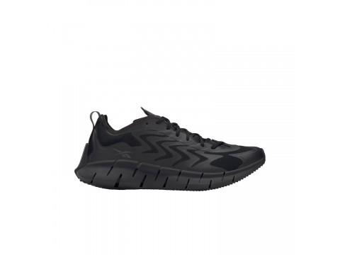 Shoes Reebok Zig Kinetica 21 Unisex GZ8803
