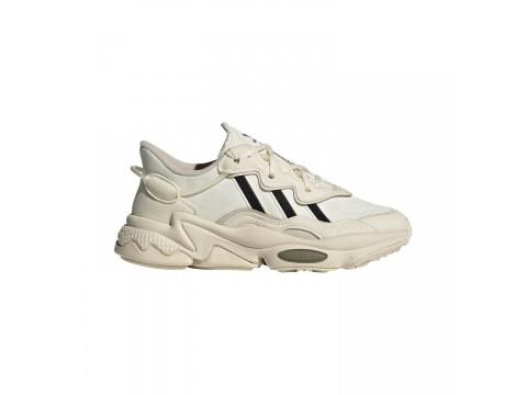 Sneakers adidas Originals Ozweego Women H03127