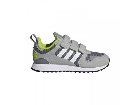 Sneakers adidas Originals ZX 700 HD Bambino GZ7520