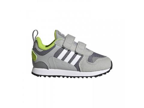 Sneakers adidas Performance ZX 700 HD Bambino GZ7517
