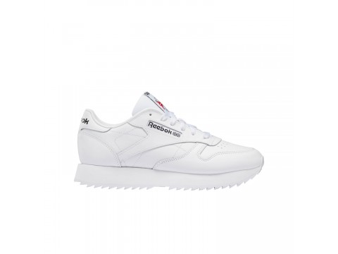 Sneakers Reebok Classic Leather Ripple Donna GX5092
