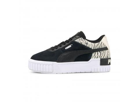 Sneakers Puma Cali Sport Girl 380919-02